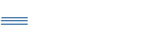 Prestige Billing Services